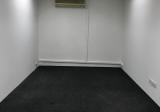 Gordon Industrial Building - Property For Rent in Singapore