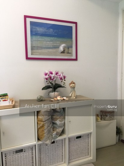 Cheapest office space chinatown pearl hill terrace 195 for 195 pearl hill terrace singapore