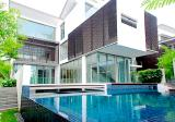 Sentosa Cove - Property For Rent in Singapore