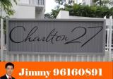 Charlton 27 - Property For Sale in Singapore