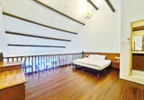 BELLISSIMO ! I WANT THIS DUPLEX LOFT !!! 2 mins BUGIS MRT, PRIME PRIME LOCATION !!! - Property For Rent in Singapore
