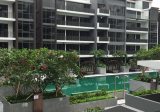 Stratum - Property For Rent in Singapore