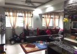 12 Cantonment Close - Property For Sale in Singapore