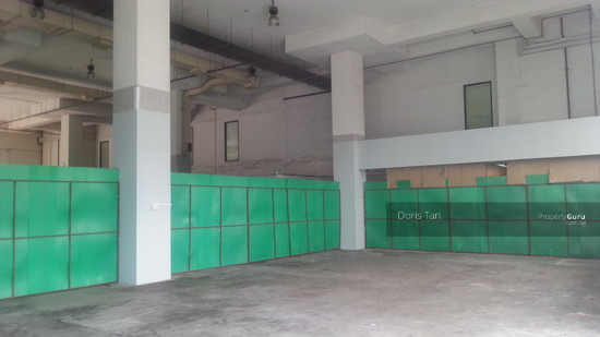 small storage space frm 160 sqft psf only 729504 singapore warehouse for rent. Black Bedroom Furniture Sets. Home Design Ideas