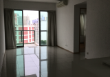 Domain 21 - Property For Rent in Singapore