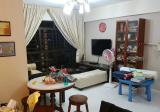 985B Buangkok Crescent - Property For Rent in Singapore