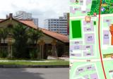 iNz Residence - Property For Sale in Singapore