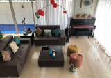 Jalan Binchang - Property For Rent in Singapore