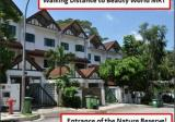 HINDHEDE DRIVE - Property For Rent in Singapore