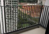 Eco Sanctuary - Property For Rent in Singapore