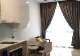 The Hillford - Property For Rent in Singapore