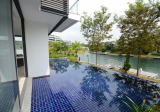 5  pearl island - Property For Sale in Singapore