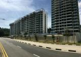 Kingsford Hillview Peak - Property For Rent in Singapore
