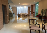 Lorong Marzuki - Property For Sale in Singapore