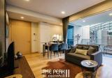 The Peak @ Cairnhill II - Property For Sale in Singapore