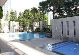 Tribeca by the Waterfront - Property For Rent in Singapore