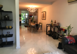 *RS SOLE AGENT* WELL-RENOVATED FREEHOLD 2 sty TERRACE IN NAMLY VICINITY - Property For Sale in Singapore