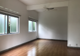 Namly Crescent - Property For Rent in Singapore