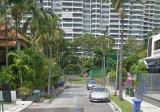 Goodman Road 10000sf plot of 4 units - Property For Sale in Singapore