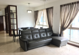 Rosewood - Property For Rent in Singapore