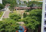 5 Jalan Batu - Property For Sale in Singapore