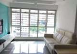173A Punggol Field - Property For Rent in Singapore