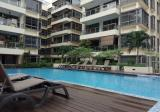 Atrium Residences - Property For Rent in Singapore