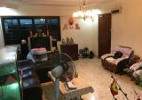 316 Clementi Avenue 4 - Property For Sale in Singapore