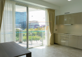Corals @ Keppel Bay - Property For Rent in Singapore
