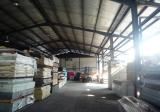 Sungei Kadut Ground Floor Warehouse for Rent - Property For Rent in Singapore