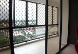 Thomson View - Property For Rent in Singapore
