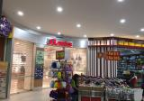 Rivervale Mall - Property For Rent in Singapore