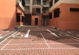 1 DORMITORY @ JLN PAPAN 16/18 PAX *** - Property For Rent in Singapore