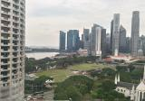 Raffles City Tower - Property For Rent in Singapore