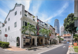 Craig Road - Property For Rent in Singapore