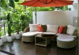 Casa Merah - Property For Rent in Singapore
