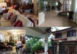 Kimnan Park - Property For Rent in Singapore