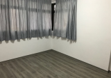 27B Jalan Membina - Property For Rent in Singapore