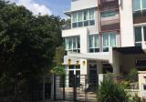 The Morning Dew - Property For Sale in Singapore
