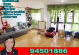 690C Choa Chu Kang Crescent - Property For Sale in Singapore