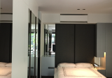 Nomu - Property For Rent in Singapore