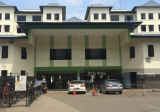 1 DORMITORY @ WOODLANDS 10/12PAX *** - Property For Rent in Singapore