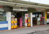 Minimart - Property For Rent in Singapore