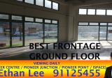 Pioneer Centre - Property For Rent in Singapore