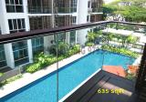 Eco - Property For Rent in Singapore