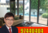 Hillsta - Property For Sale in Singapore