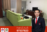 222 Lorong 8 Toa Payoh - Property For Sale in Singapore