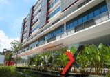 Zervex - Property For Sale in Singapore