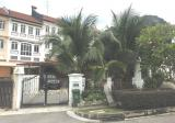 Loyang Villas - Property For Rent in Singapore