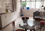 108 Yishun Ring Road - Property For Rent in Singapore